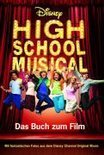 Disney High School Musical 1