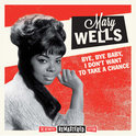 Mary Wells Bye Bye Baby