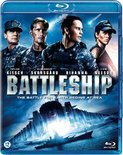 Battleship (Blu-ray)