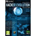 Hacker Evolution Collection