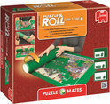 Puzzle Mates Puzzle & Roll 500 tot 1500 Stukjes