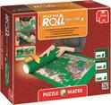 Jumbo Puzzle & Roll Puzzelmat - 500 tot 1500 Stukjes