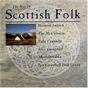 Best Of Scottish Folk-24t