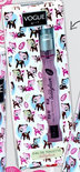 Vogue Girl Teddydeer - Eau de Toilette