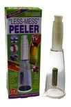 Magic Instant Schilmes Magic Instant Peeler