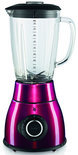 WMF Kult Pro Blender - Sweet Berry