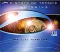 A State Of Trance Classics - The Full Versions
