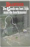 Baantjer Fontein paperbacks 12 - De Cock en het lijk aan de kerkmuur