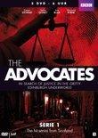 Advocates, The - Serie 1