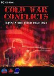 Cold War Conflicts, Days In The Field 1950-1973