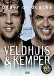 Veldhuis & Kemper - Onder De Douche