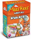 Mees Kees Weetjeskwartet