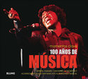 100 Anos de Musica