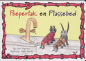 Poeperlak en Plassebed (ebook)