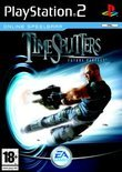 Timesplitters, Future Perfect (import)