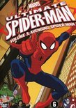 Marvel Ultimate Spider-Man 3 - Avenging Spider-Man