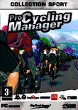 Pro Cycling Manager Silver