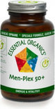 Essential Organics® Men-Plex 50+
