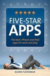 Five-Star Apps