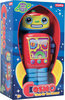 Schylling Classics Cosmo Robot