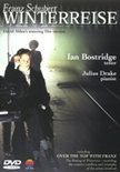 Bostridge - Winterreise
