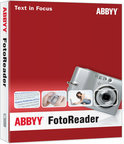 Abbyy FotoReader - Nederlands