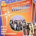 Doo Wop Acapella Starlight