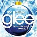 Glee - The Music: The Christmas Album Volume 3