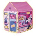Minnie Mouse Boutique Play Tent