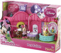 Fisher-Price Disney's Minnie Mouse Huisdieren Salon