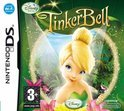 Disney Fairies, Tinker Bell Nds