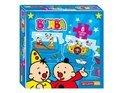 Studio 100 Bumba puzzeltrein de zee