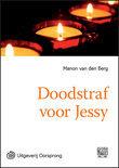 Doodstraf voor Jessy