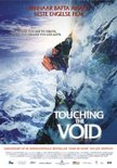 Touching the Void (2DVD)(Special Edition)