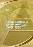 A Guide to the Project Management Body of Knowledge (PMBOK Guide) (German Version)