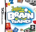 Junior Brain Training