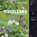 Vogelzang