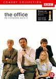 Office, The - Seizoen 2