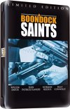 Boondock Saints (Metalcase)
