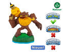 Skylanders Swap Force Bumble Blast Wii + PS3 + Xbox360 + 3DS + Wii U + PS4
