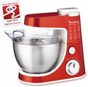 Moulinex Keukenmachine Masterchef Gourmet QA404