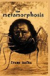 The Metamorphosis (ebook)