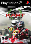 Kart Racer