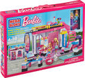 Mega Bloks Barbie Beautysalon