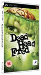 Dead Head Fred