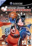 Disney Sport Basketball
