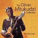 Collection-Tuku Years