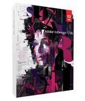 InDesign CS6 8 EU English Windows Retail