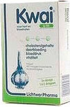 Kwai Knoflook 100 mg - 160 dragees