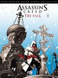 Assassin's Creed The Fall 1A